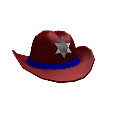 Catalog Wild West Ranger Hat Roblox Wikia Fandom Monochrome wild west emblems with cowboys, cowboy's boots, hat, crossed guns and lettering. catalog wild west ranger hat roblox