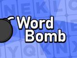 OMG Go!/Word Bomb