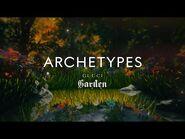 ARCHETYPES - Gucci Garden Virtual Exhibition