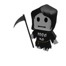 BLOXikin -07 Grim Reaper Sorcus.png