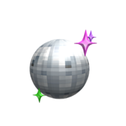 Disco Ball Helmet.png