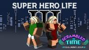 Super Hero Life III Egg Hunt.jpg