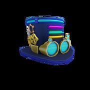 Bloxy Punk Top Hat.png