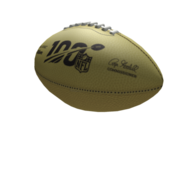 GoldenFootball.png