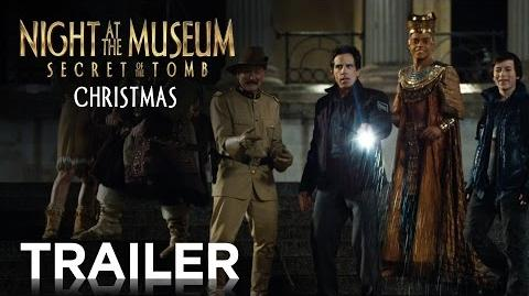 Night_At_the_Museum_Secret_of_the_Tomb_Official_Final_Trailer_FOX_Family