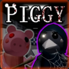 Piggy Hunt Logo