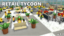 Retail Tycoon-0.png