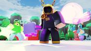 Clicker Realms X Thumbnail