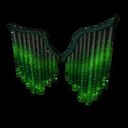 Coder Wings.png