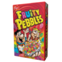 Fruity Pebbles Power Up.png