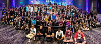 RDC2018 Group.jpg