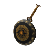 Wonder Woman's Sword & Shield.png