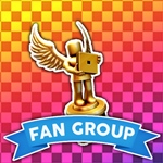 Fan Group Simulator
