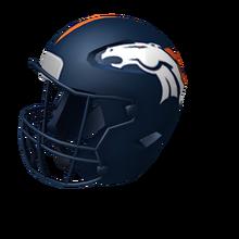 Denver Broncos Helmet.png
