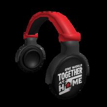 Historic Headphones.png