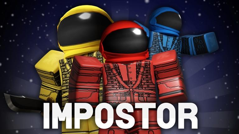 ArcadeRockstar/Impostor
