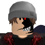 Me but in roblox