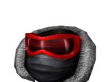 Catalog:Ultra Commando