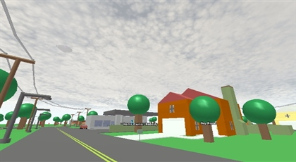 1dev2/Welcome to the Town of Robloxia