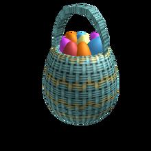 Basket of Eggception.png