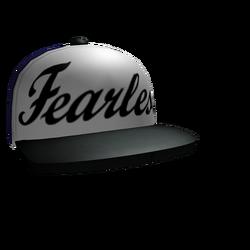 Fearless Cap.png