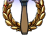 Super Moderator badge