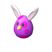 The Eggtherian.png