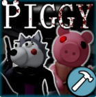 The icon used for the cutscene creator update.