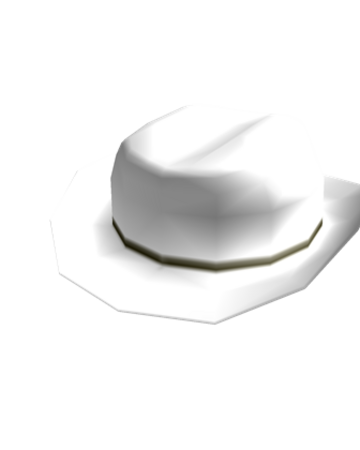 Catalog White Cowboy Hat Roblox Wikia Fandom The best selection of royalty free cowboy hat vector art, graphics and stock illustrations. catalog white cowboy hat roblox wikia