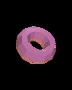 Donut 2D