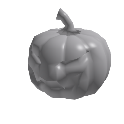 Sinister Pumpkin (series)