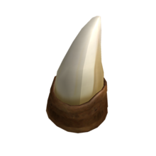 T-Roblox Tooth Hat.png