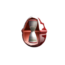 The Sands of Time Egg.png