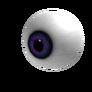 Violet Eye.png