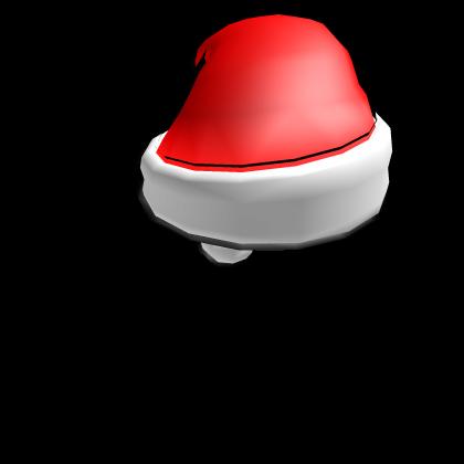 Roblox 2019 Hat Catalog Cartoony Santa Roblox Wikia Fandom