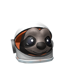 Cosmo Sloth.png