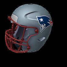 New England Patriots Helmet.png