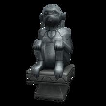 Silver Monkey.png