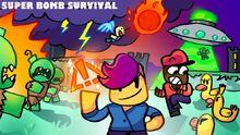 Super Bomb Survival Thumb.jpg