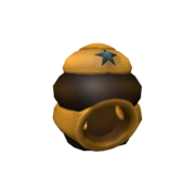 Swarming Egg of the Hive.png