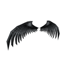 Wings of Robloxia.png