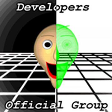 Developer Forum Roblox Wikia Fandom Developers Official Group Roblox Wikia Fandom
