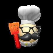 Gourmet Egg.png