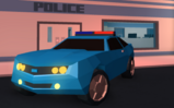 Police Cruiser Front.png