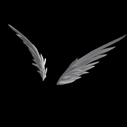 Freedom Wings (series)
