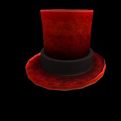 Adurite Top Hat