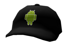 Cancelled - Android Cap (1).png