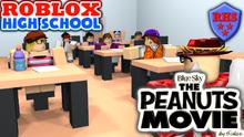 ROBLOX High School Thumbnail.png