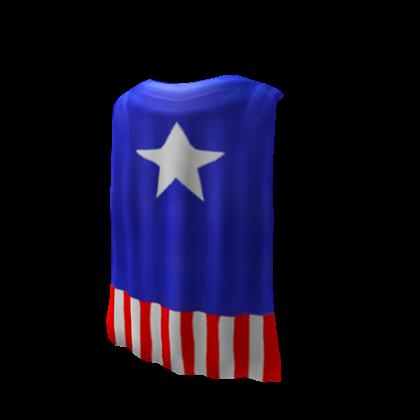 American Splendor Cape