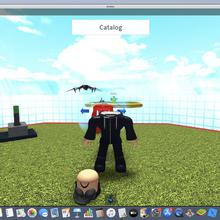My Entire Script Editor Is Green Studio Bugs Roblox Developer Glitch Roblox Wikia Fandom